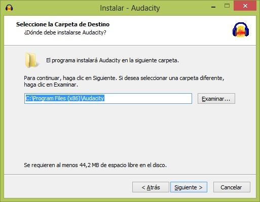 audio_lync_gr_3.jpg