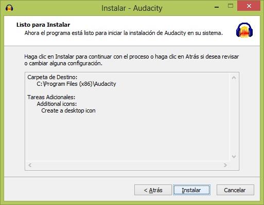 audio_lync_gr_5.jpg