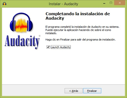 audio_lync_gr_8.jpg