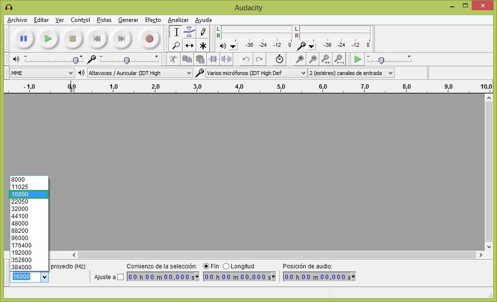 audio_lync_gr_9.jpg