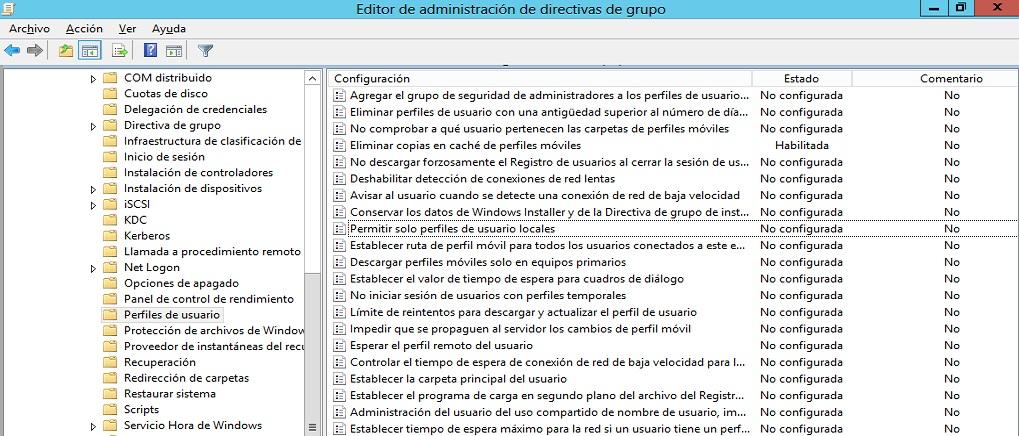 borrado_perfiles_moviles_esquema_1.jpg