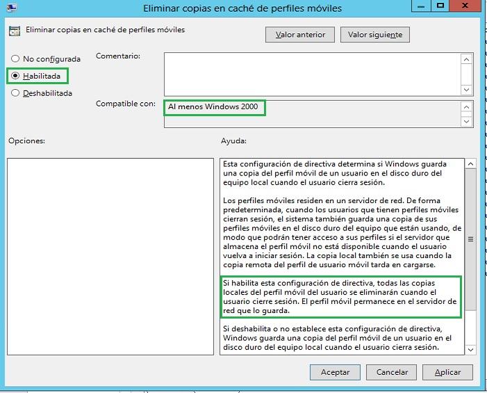 borrado_perfiles_moviles_esquema_2.jpg