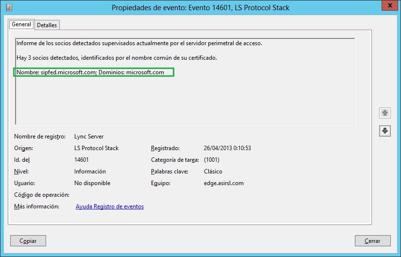 certificado_caducado_msft_4.png
