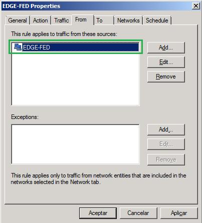 certificado_caducado_msft_8.png