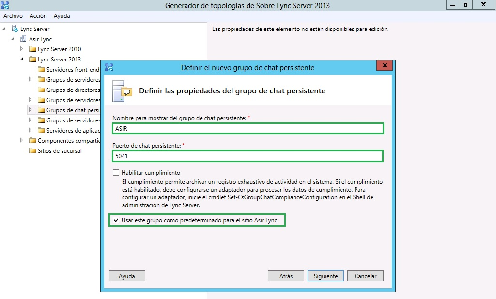 chat_persistent_2013_4.jpg