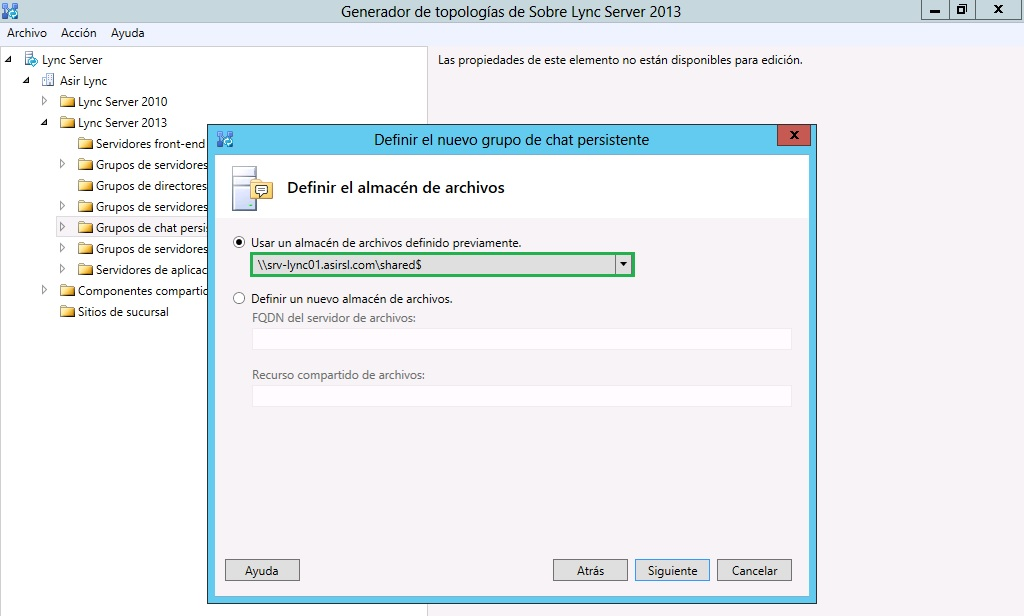 chat_persistent_2013_6.jpg