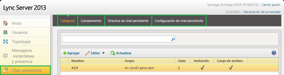 chat_persistent_2013_9.jpg