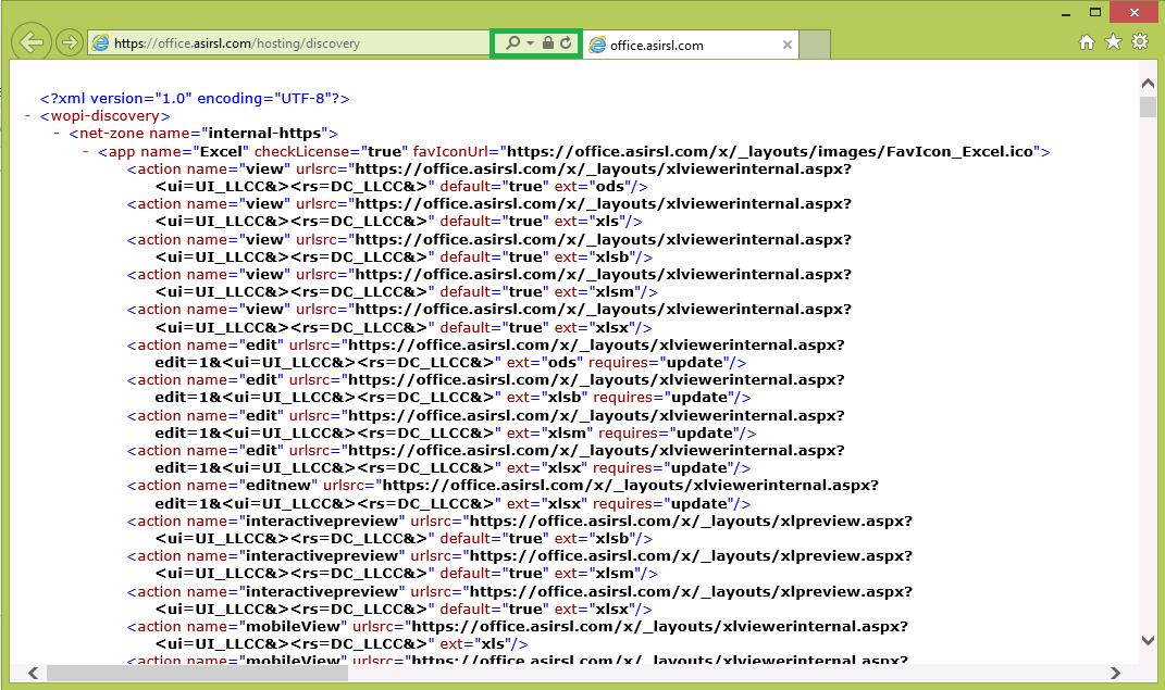 error_lync_windows_8.1_2.png