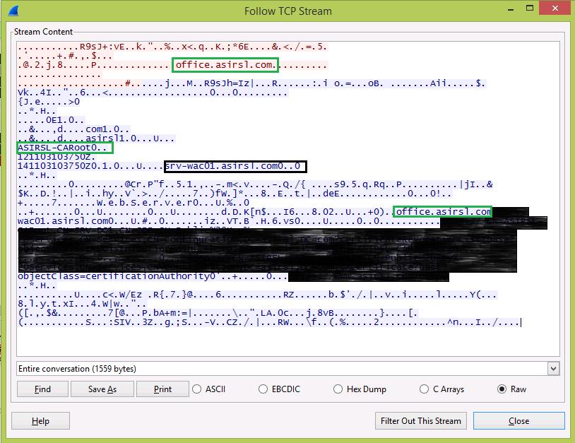 error_lync_windows_8.1_4.png