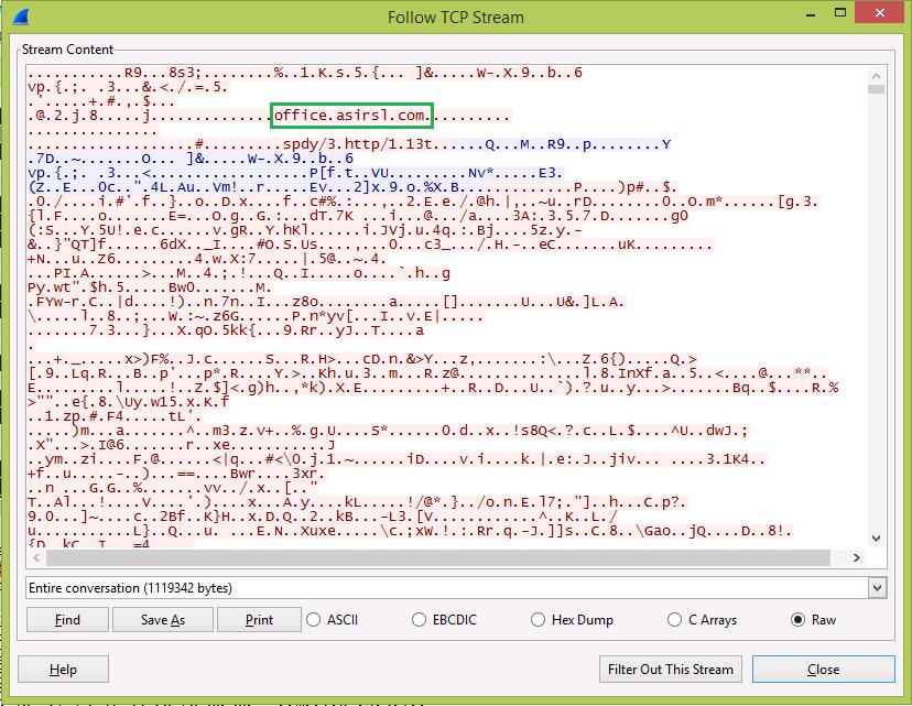 error_lync_windows_8.1_6.png