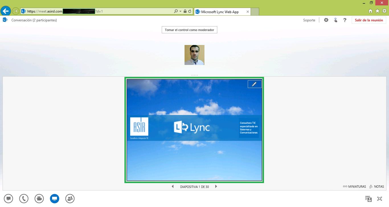 error_lync_windows_8.1_7.png