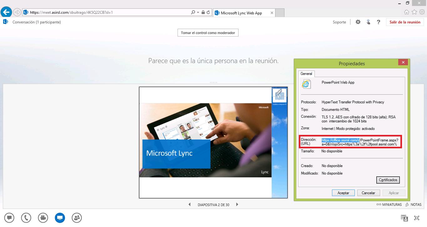 error_lync_windows_8.1_8.png