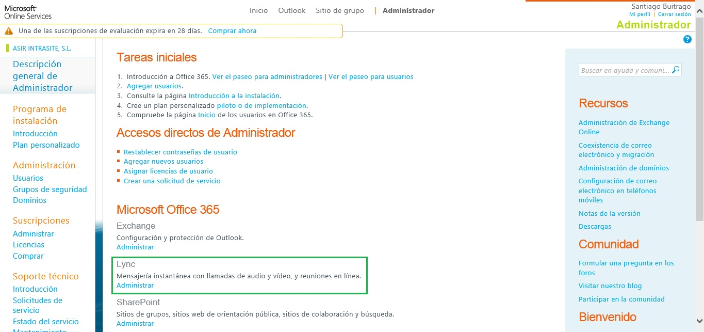 federaciones_office_365_1.jpg