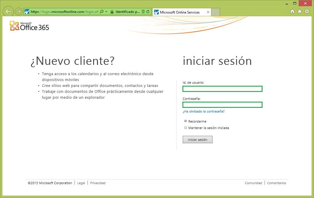 federaciones_office_365_14.jpg