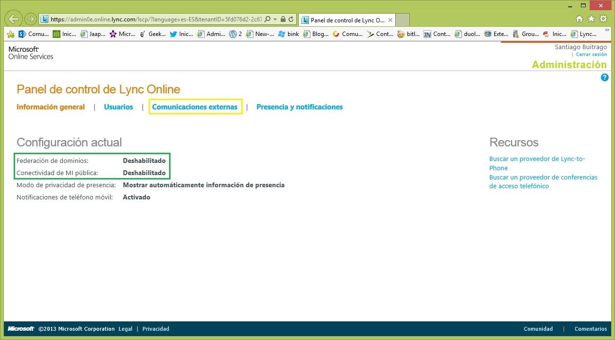 federaciones_office_365_2.jpg