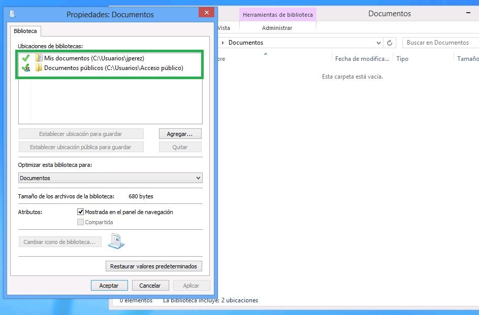 msDS-PrimaryComputer_10.jpg