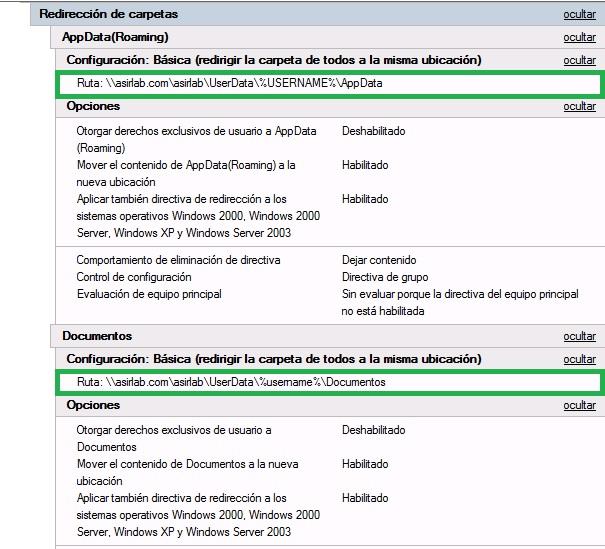 msDS-PrimaryComputer_2.jpg