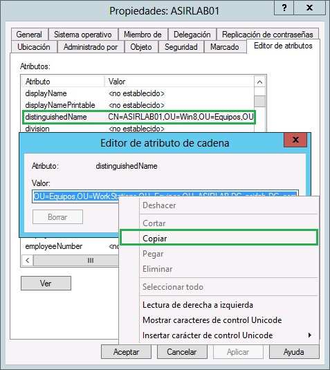 msDS-PrimaryComputer_4.jpg