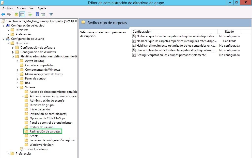 msDS-PrimaryComputer_7.jpg