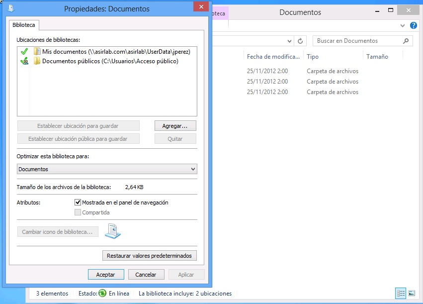 msDS-PrimaryComputer_8.jpg