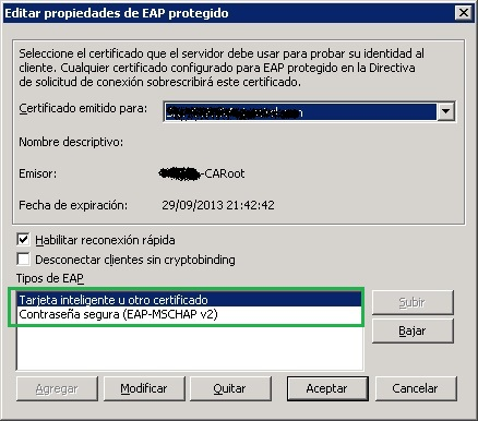 nps_red_cableada_cisco_sw_13.JPG