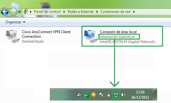 nps_red_cableada_cisco_sw_15.jpg