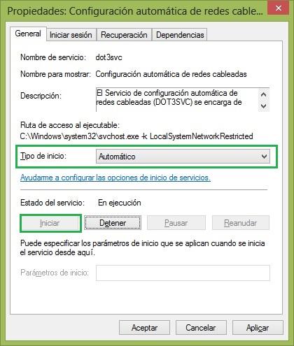 nps_red_cableada_cisco_sw_2.jpg