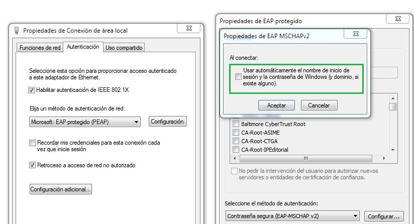nps_red_cableada_cisco_sw_6.JPG