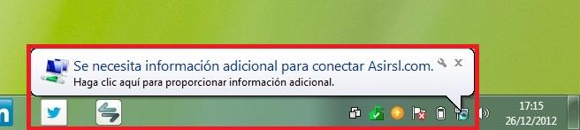 nps_red_cableada_cisco_sw_7.JPG