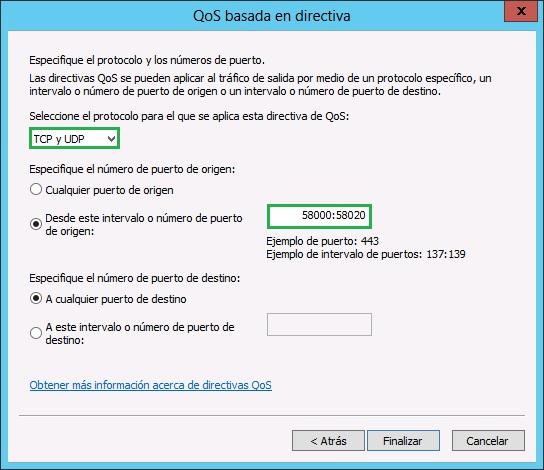 qos_cliente_lync_2013_11.jpg