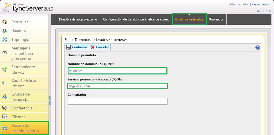 un_certificado_multiples_federaciones_10.png