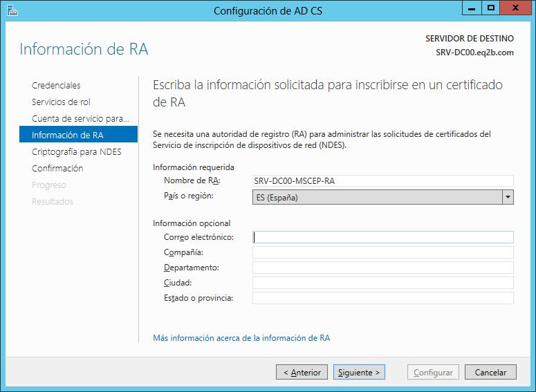 vpn_con_certificados_ndes_10.png