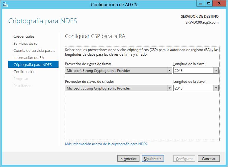 vpn_con_certificados_ndes_11.png