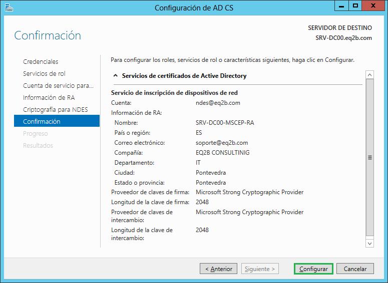 vpn_con_certificados_ndes_12.png