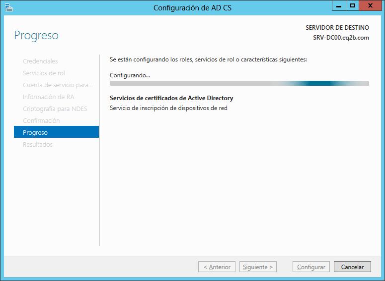 vpn_con_certificados_ndes_13.png