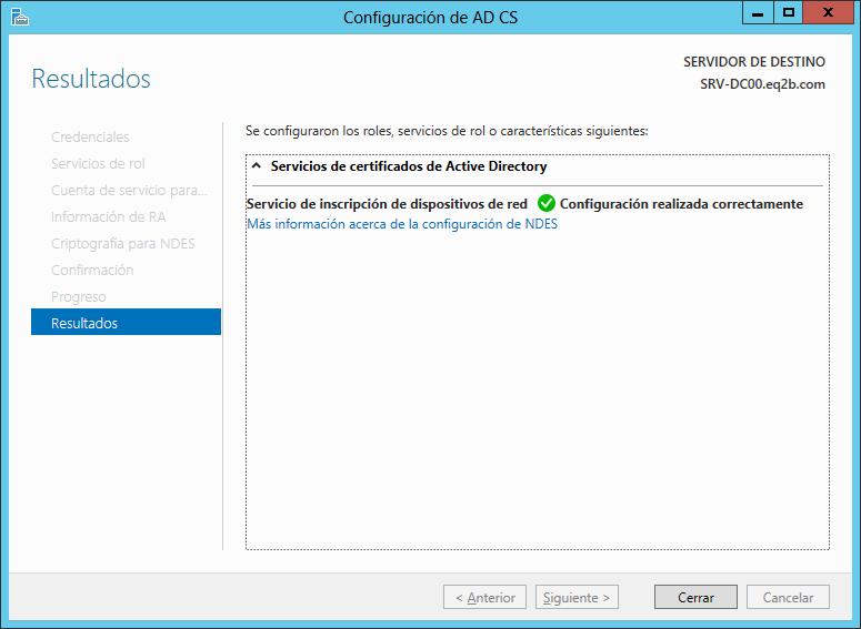 vpn_con_certificados_ndes_14.png