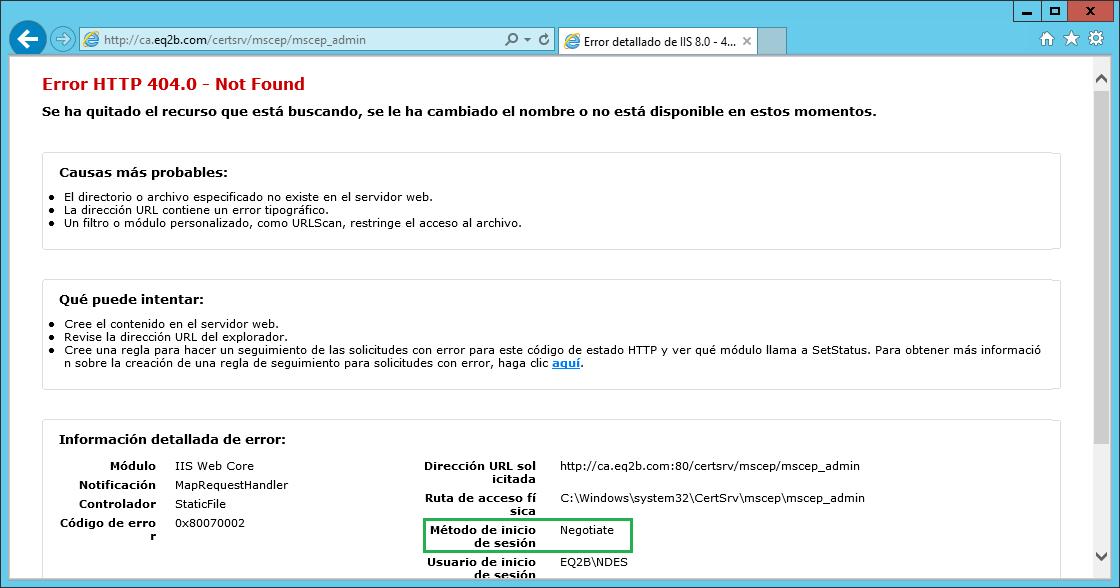 vpn_con_certificados_ndes_15.png