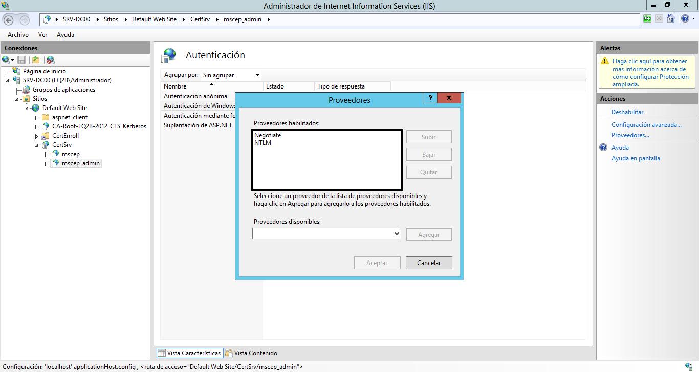 vpn_con_certificados_ndes_16.png