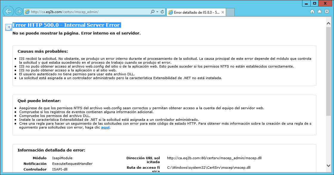 vpn_con_certificados_ndes_17.png