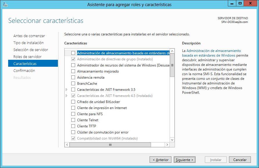 vpn_con_certificados_ndes_2.png