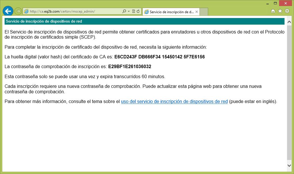 vpn_con_certificados_ndes_21.png
