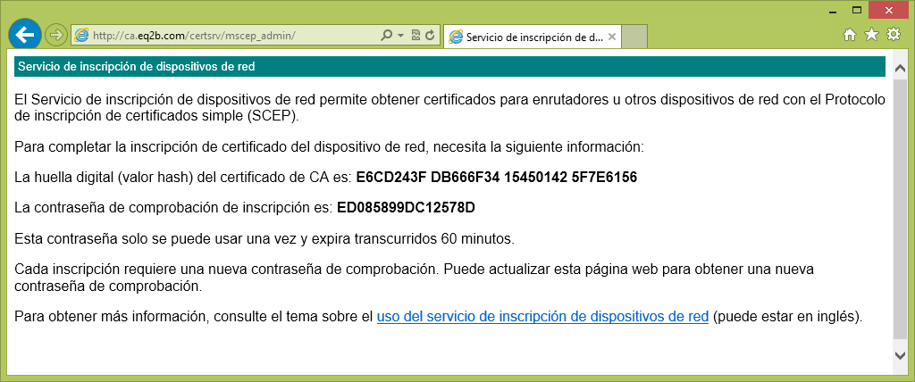 vpn_con_certificados_ndes_27.png