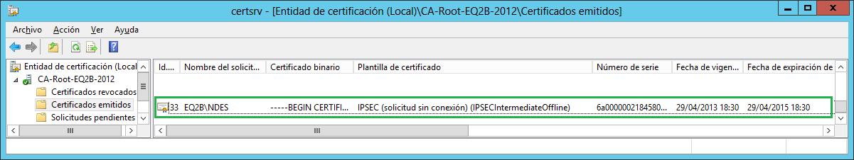 vpn_con_certificados_ndes_30.png