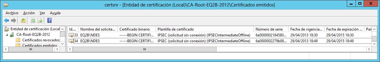 vpn_con_certificados_ndes_34.png