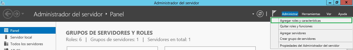 vpn_con_certificados_ndes_45.png