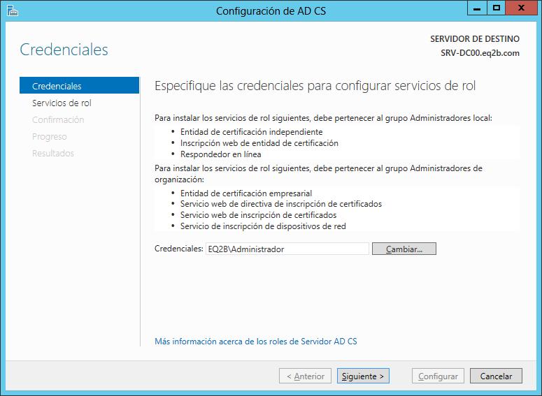 vpn_con_certificados_ndes_5.png
