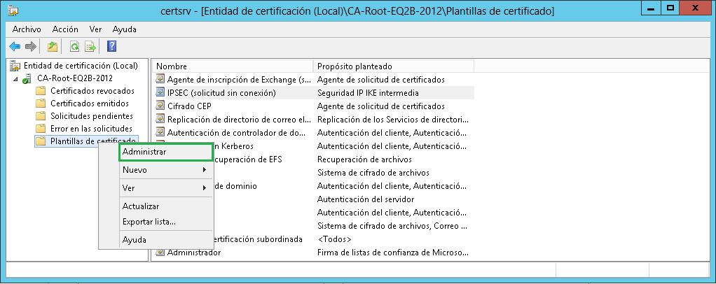vpn_con_certificados_ndes_50.png