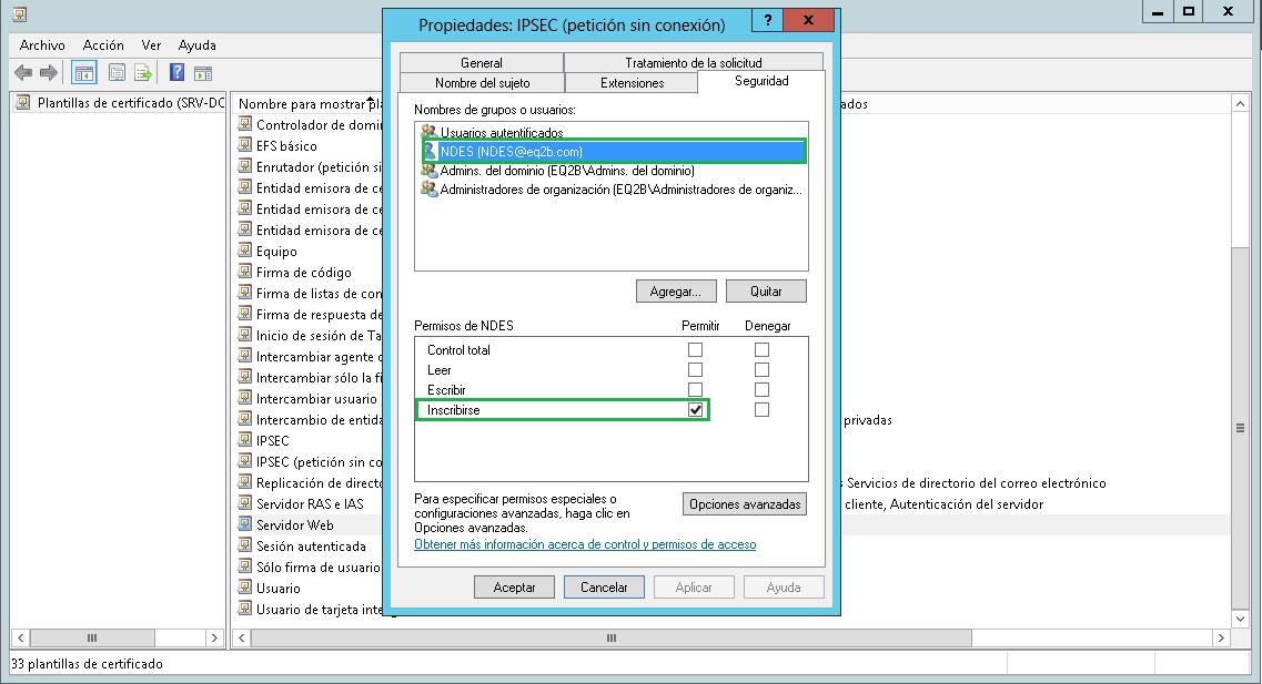 vpn_con_certificados_ndes_51.png