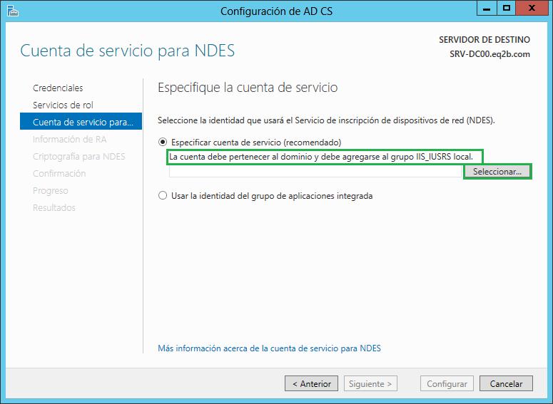 vpn_con_certificados_ndes_7.png