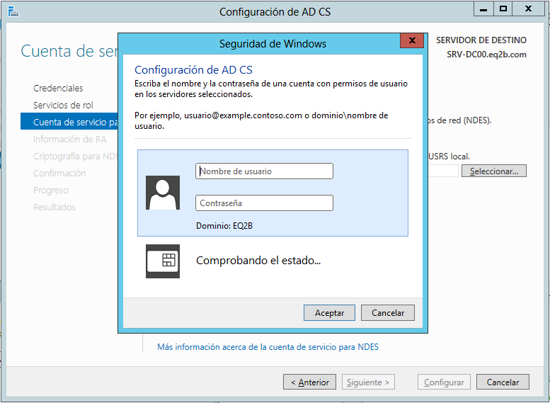 vpn_con_certificados_ndes_8.png